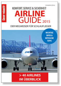 Airline-Guide 2015
